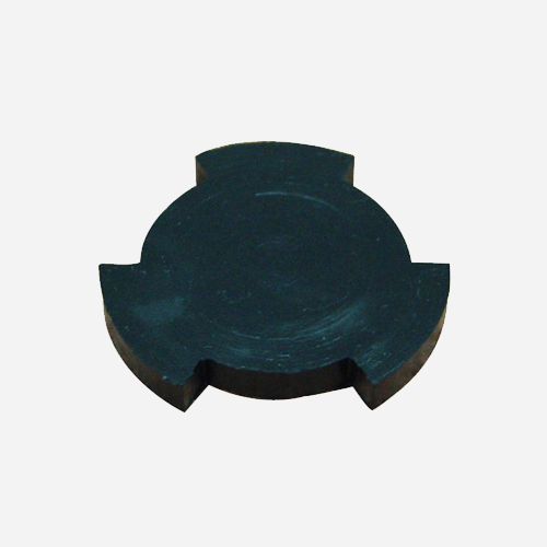 Pure Rubber Gaskets